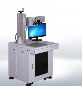 旅顺ZT—绿光激光打标机